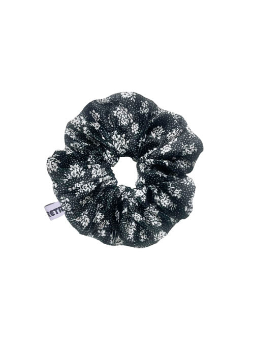 Sophila Velvet Hair Scrunchie